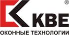 okna_kbe